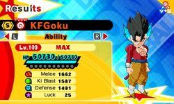 KF SS4 Goku (SSB Vegito).jpg