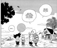 Chapter2901
