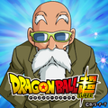 Dbs icon 06