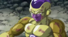 Further Evolution Frieza2