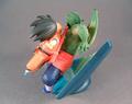 Tamb Goku Megahouse b