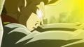 """""""Future"""" Trunks Saga - EP62 9"""