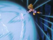 DragonballGT-Episode046 144