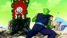 Freezer vs Piccolo.png