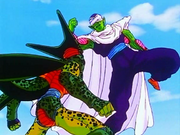Piccolo vs Cell.png