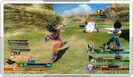 Zenkai Royale gameplay