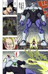 DBS Manga Chapter 38 page 10