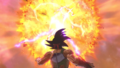 DBXV2 Bardock Vs Frieza (Genocide of the Saiyans Revisited) Supernova (Prologue Opening Cutscene 2)