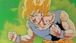 SSJ Goku Angry.jpg