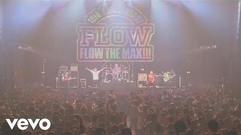 FLOW_-_CHA-LA_HEAD-CHA-LA