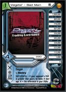 220 Vegeta® - Bad Man - PDF - Revelation deck