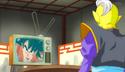 Gowasu watches GodTube