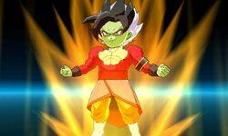 KF SS4 Goku (Merged Zamasu).jpg