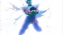 Piccolo ne sauve pas Gohan.png