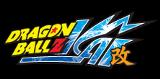 Zkai logo