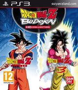 Dragon-Ball-Z-Budokai-HD-Collection-PS3