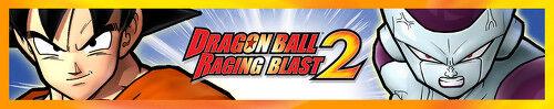 Dragonballragingblast2.jpg