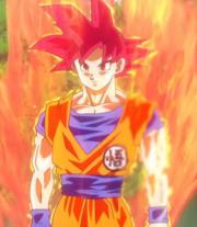SSG Goku DBZ La Batalla de los Dioses.png