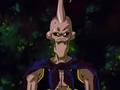 The Return of Uub - Evil Buu