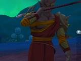 Assassin de Narak (2)