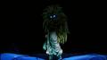 Evil Illusion SSJ 3 Gotenksu!