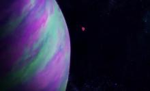 Planeta Sadala.png