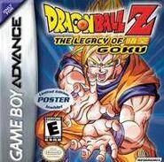 200px-Legacy Of Goku GMB