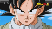 DRAGON BALL SUPER 02