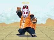 Dragon Ball Origins 2 (5)