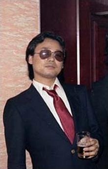 Masayuki Uchiyama.png