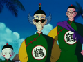 Shen-and-his-students