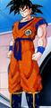 GokuMAchineM