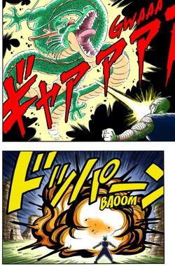 Morte shenron manga.jpg