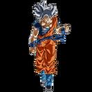 SDBH UI Goku