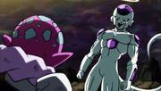 Dragon-Ball-Super-Épisode-108-105.jpg