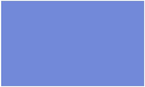 Serveur Discord