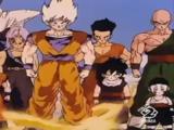 Episodi di Dragon Ball Z