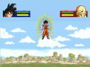 Dragon Ball Z The Legend (7)
