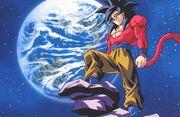 Goku ssj4 gt-opening.jpg