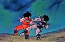 Goku vs Turles.jpg