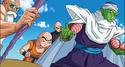 Z Fighters RoF(3)