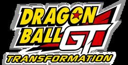 Dragon Ball GT Transformation.png