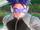 Guerriero del Futuro (Xenoverse 2)
