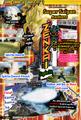 IMG 20140621 0018-Translated-1-287x425