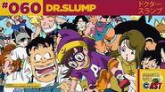 DBC 60 Dr Slump