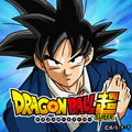 Dbs icon 01