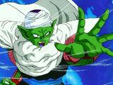 Piccolo (desambiguación)