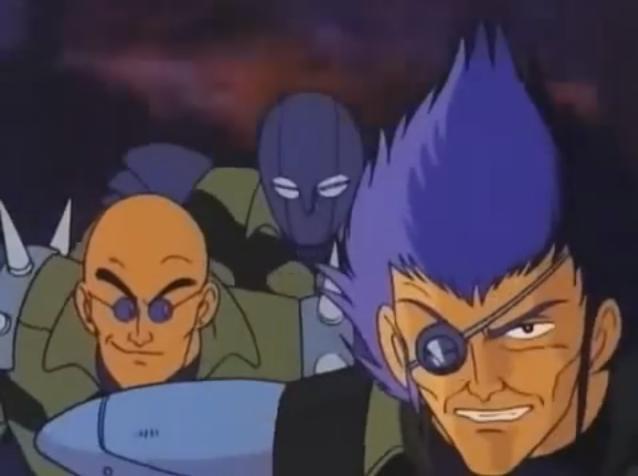 Clan dei Ninja