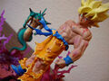 December2008-DragonballSelection-b
