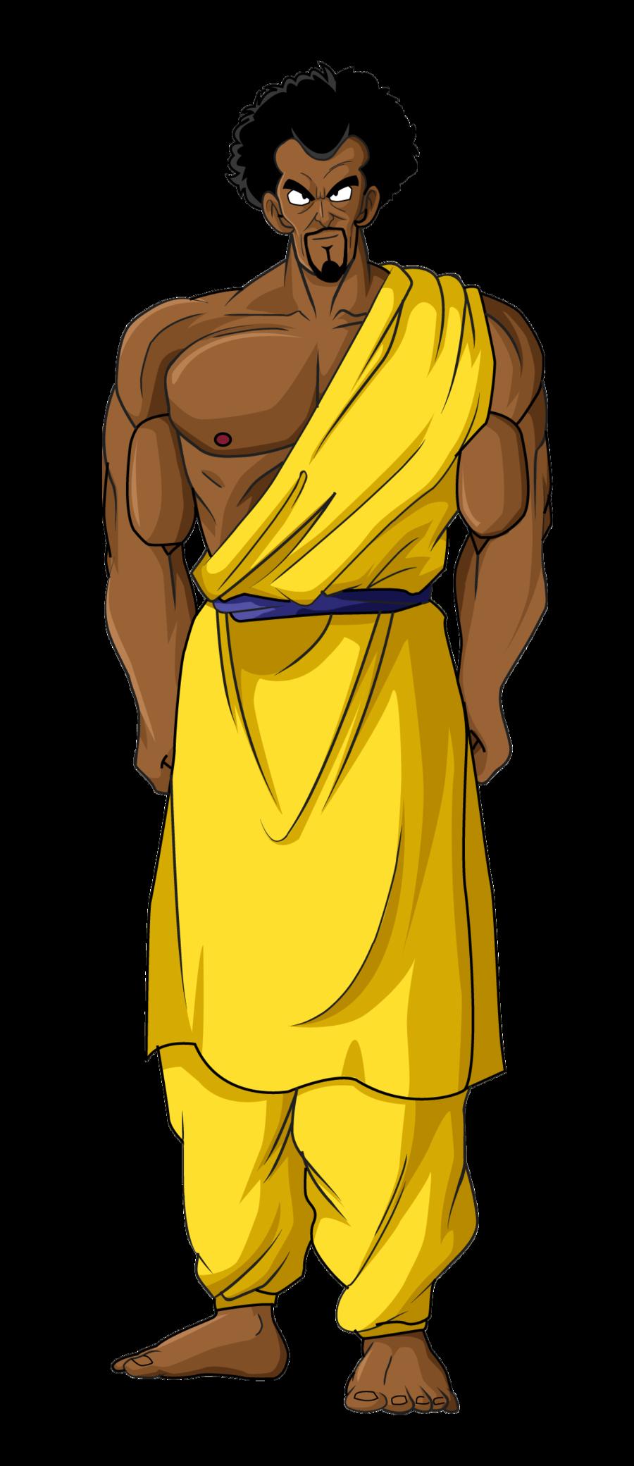 Roi Chappa